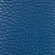 Bleu dur