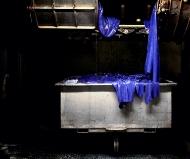 05 février 2021 - Nous vous présentons nos fournisseurs de cuirs !