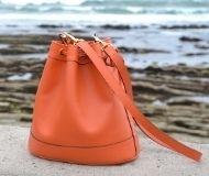 6 juillet 2020 - Voici notre sac Socoa !