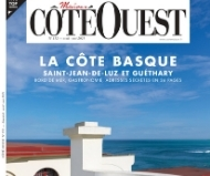 AVRIL 2021 - COTE OUEST
