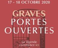 17 octobre 2020 - Un nouveau projet avec le Château Brondelle !
